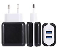economico -15.5 W Potenza di uscita USB Caricatore veloce Caricatore del telefono Caricabatterie portatile Per Universale