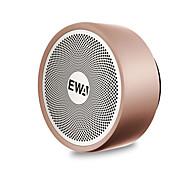 economico -EWA A6 Altoparlanti Bluetooth All'aperto Portatile Altoparlante Per PC Il computer portatile Cellulare