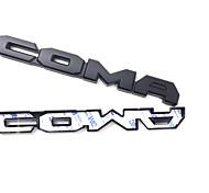 economico -adesivo per auto tacoma adatto per toyota tacoma tacoma pickup v6 adesivo per carrozzeria coperto set da 3 pezzi