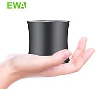 economico -EWA A5 Altoparlanti Bluetooth All'aperto Portatile Altoparlante Per PC Il computer portatile Cellulare