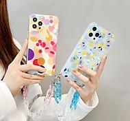 economico -telefono Custodia Per Apple Per retro iPhone 12 Pro Max 11 SE 2020 X XR XS Max 8 7 Portatile Resistente agli urti A prova di sporco Mimetico TPU