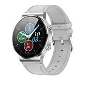 economico -M2pro Intelligente Guarda IP68 Impermeabile Monitoraggio frequenza cardiaca Misurazione della pressione sanguigna Pedometro Avviso di chiamata Promemoria sedentario Cassa dell'orologio da 18,5 mm per