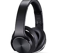 economico -SODO MH5 Cuffie auricolari Bluetooth5.0 Jack audio da 3,5 mm PS4 PS5 XBOX Dotato di microfono HIFI Batteria a lunga durata per Apple Samsung Huawei Xiaomi MI Uso quotidiano per audio premium