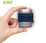 economico -EWA A113 Altoparlanti Bluetooth All'aperto Portatile Altoparlante Per PC Il computer portatile Cellulare