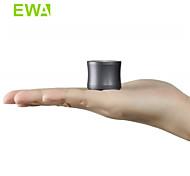 economico -EWA A109mini Altoparlanti Bluetooth All'aperto Portatile Altoparlante Per PC Il computer portatile Cellulare