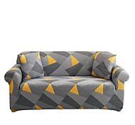 economico -fodere antipolvere onnipotenti fodera per divano elasticizzata fodera per divano in tessuto super morbido con una custodia gratuita (sedia / divanetto / 3 posti / 4 posti)