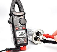 economico -ht200b digital multimeter tester current clamp multimeter auto range amp meter auto repair ohm capacitance ac dc voltage tester