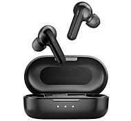 economico -HAYLOU GT3 Auricolari wireless Cuffie TWS Bluetooth5.0 Stereo Doppio driver IPX4 impermeabile per Apple Samsung Huawei Xiaomi MI Cellulare