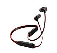 economico -Remax RX-S1000 Cuffia per archetto Bluetooth5.0 Design ergonomico nell'orecchio Batteria a lunga durata per Apple Samsung Huawei Xiaomi MI Cellulare