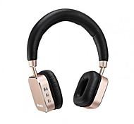 economico -AWEI A900BL Cuffie auricolari Bluetooth5.0 Stereo Dotato di microfono Con il controllo del volume per Apple Samsung Huawei Xiaomi MI Uso quotidiano Viaggi All'aperto Cellulare