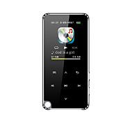 economico -Registratore vocale digitale LITBest M25 64GB Portatile Registratore vocale digitale Registrazione Lettore MP3 Ricaricabile per Viaggi Incontro
