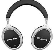 economico -Bluedio F2 Cuffie auricolari Bluetooth 4.2 Design ergonomico Stereo Batteria a lunga durata per Apple Samsung Huawei Xiaomi MI Cellulare
