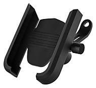 economico -Supporto per cellulare Moto Bicicletta Supporto per telefono per bici e moto 360 ° di rotazione Lega di alluminio Appendini per cellulare iPhone 12 11 Pro Xs Xs Max Xr X 8 Samsung Glaxy S21 S20 Note20
