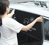 economico -crema solare per auto, protezione solare e isolamento termico in auto