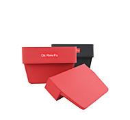 economico -scatole portaoggetti per organizer per auto in pelle per motori generali / motori generali universali