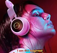 economico -HOCO W27 Cuffie auricolari Bluetooth5.0 Scheda TF Design ergonomico Stereo Dotato di microfono per Apple Samsung Huawei Xiaomi MI Cellulare