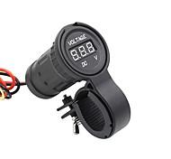 economico -180 W Potenza di uscita USB Caricatore per auto Caricatore veloce Caricabatterie portatile Per iPad Universale Cellulari