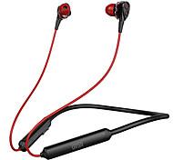economico -UiiSii BN28 Cuffia per archetto Bluetooth5.0 Design ergonomico Stereo IPX5 per Apple Samsung Huawei Xiaomi MI Cellulare