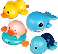 economico -giocattoli da bagno per 1 2 3 4 5 anni ragazzi ragazze regalo per bambini, vasca da bagno a molla giocattoli da bagno per bambini 1-3, giochi d'acqua per piscine per bambini dai 4-8 anni regali di