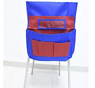 economico -borsa per la custodia dello schienale della sedia dello studente borsa per la custodia della sedia della scuola materna per bambini della scuola materna custodia per la custodia della cancelleria per
