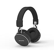 economico -AWEI A790BL Cuffie auricolari Bluetooth5.0 Retrattile Stereo Dotato di microfono per Apple Samsung Huawei Xiaomi MI Uso quotidiano Viaggi All'aperto Cellulare