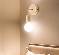 economico -lampada da parete applique vintage luce da comodino nero bianco applique da parete apparecchio e27 110v 220v lampada da comodino retrò arredamento industriale sala da pranzo luce della camera da letto