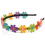 Kids' Hair Jewelry