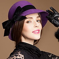 رخيصةأون -صوف القبعات خوذة
