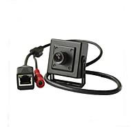 رخيصةأون -HQCAM 2.0 ميغابايت داخلي with اليوم ليلة أولي ليلة نهار كشاف الحركة متريم مزدوج إذن بالدخول عن بعد والتوصيل والتشغيل IR-cut) IP Camera