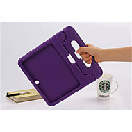 Galaxy Tab S 10.5 Cases / Co...