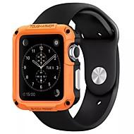 Smartwatch-hoezen