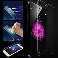 AppleScreen ProtectoriPhone 6s Plus Έκρηξη απόδειξη Prednja zaštitna folija 1 kom. Kaljeno staklo / iPhone 6s / 6