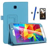 Galaxy Tab 4 7.0 Cases / Cov...