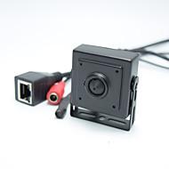 رخيصةأون -HQCAM 2.0 ميغابايت داخلي with اليوم ليلة أولي كشاف الحركة متريم مزدوج إذن بالدخول عن بعد والتوصيل والتشغيل) IP Camera
