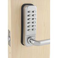 Intelligent Door Locks