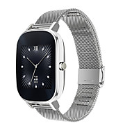 Watch Band for ASUS