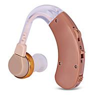 axon f - 139 bte volume verstelbare sound enhancement versterker draadloze hoortoestel
