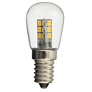 مصابيح كروية LED