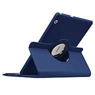 Huawei Tablets Case