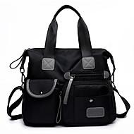 Top Handles & Tote Bags