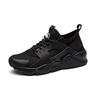 Erkek Sneakerları