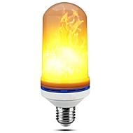 Dekorativne žarulje