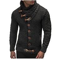 Muški džemperi i kardigani