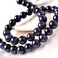 Perlice i izrada nakita