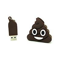 povoljno -Ants 32GB usb flash pogon usb disk USB 2.0 Plastično kućište