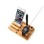 Apple Watch Mounts & Holders