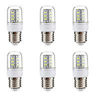أضواء LED ذرة