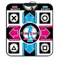 Χαμηλού Κόστους -Μουσική κουβέρτα Φορητά Με Φορτιστή Χορός Αγορίστικα Κοριτσίστικα Ενηλίκων Παιχνίδια Δώρο 1 pcs
