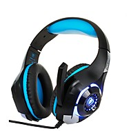 Gaming-accessoires