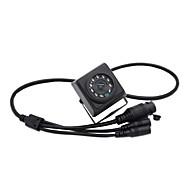 رخيصةأون -HQCAM 2 mp كاميرا IP في الخارج الدعم 0 GB / CMOS / 50 / 60 / عنوان IP ديناميكي / عنوان IP ثابت
